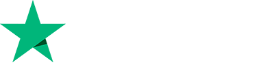 5000+ Reviews on TrustPilot