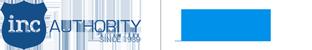 IncAuthority.com and Nav - powered by Inc Authority